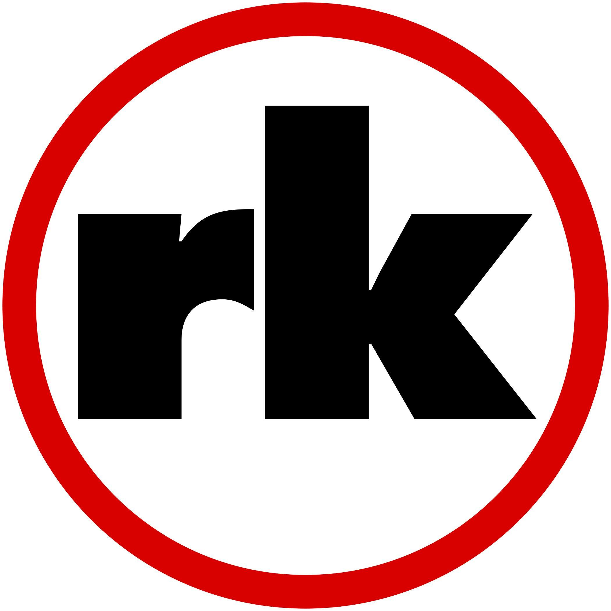 rk wearerk twitter