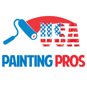 Usa Painting Pros Usapaintingpros Twitter
