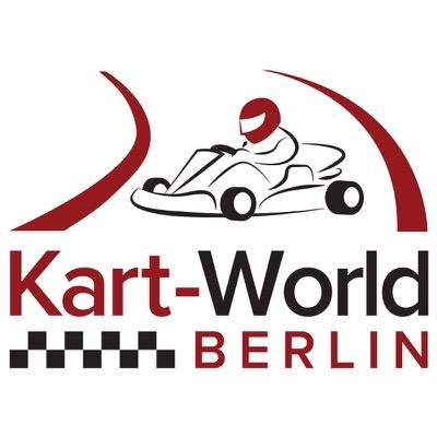Kart World Berlin Kartworldberlin Twitter