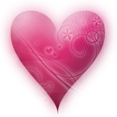 chichester online dating Find the best local dates in west sussex with telegraph dating create your free  profile and start dating online today in west sussex  76 - chichester, west  sussex friendly, humorous and courteous like music, theatre and sports have  a.