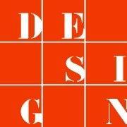DallasDesignDistrict