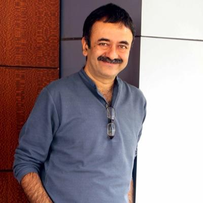Rajkumar Hirani All Films Hit Flop BO Collection