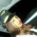 Nomathemba_ngcobo™ (@01Noma_T) Twitter