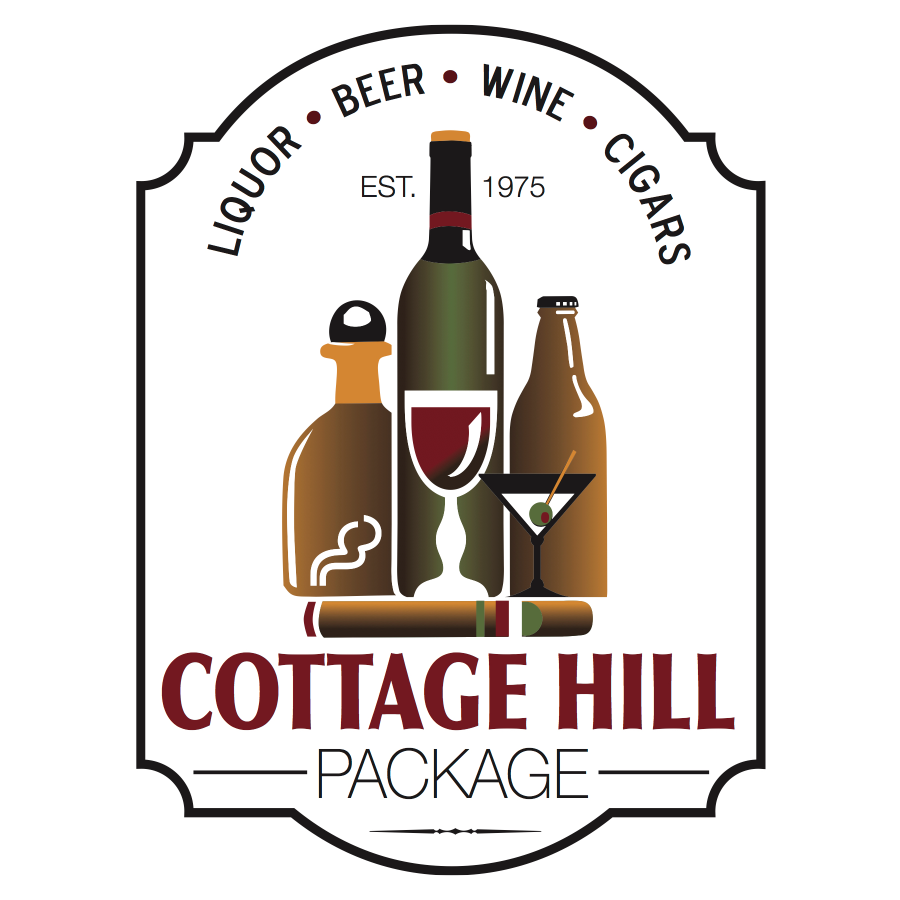 Cottage Hill Package Chpackage Twitter