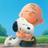 SnoopyMovieJP