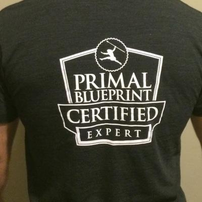 Primal living idaho on twitter my bulletproof coffee was awesome primal living idaho malvernweather Image collections