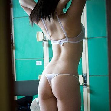 Adult Nude Cams 41