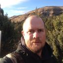 Ivan Watkins - @ivan_excavation - Twitter