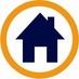 Real Estate Bureau Profile Image