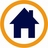 Real Estate Bureau Profile Image