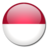 Jakarta Informer