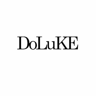 DoLuKE
