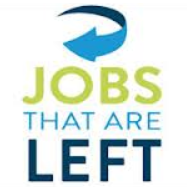 Superior Jobs That Are LEFT In Jobs That Are Left