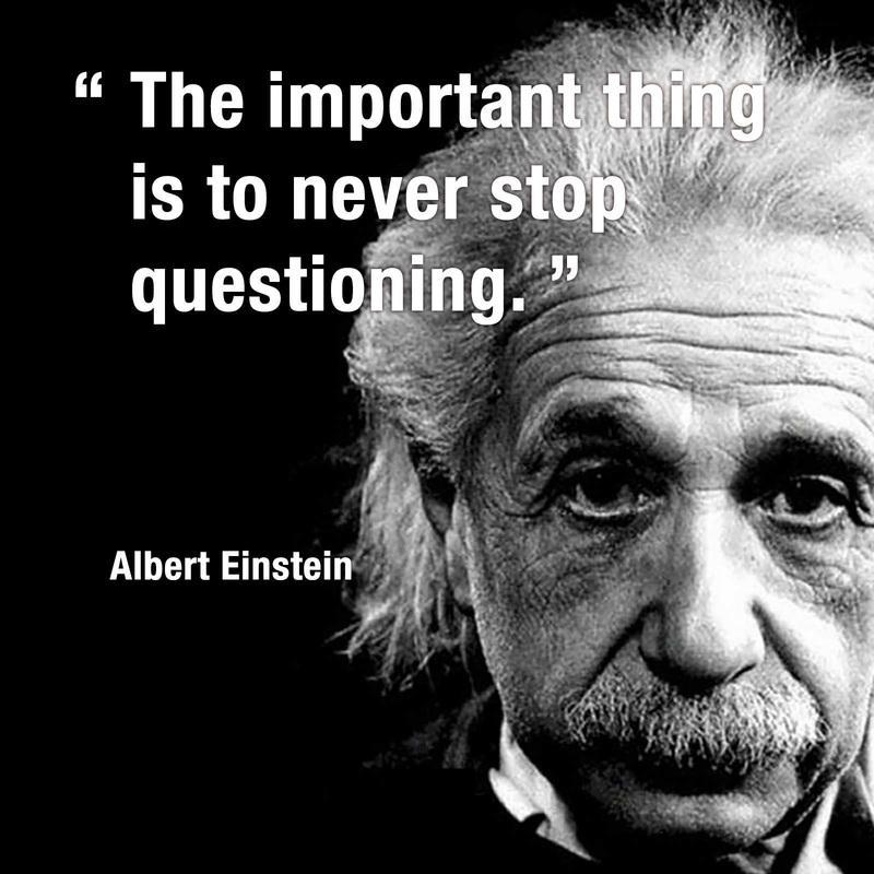 Fact Science Quotes (@FascinatngFacts) | Twitter