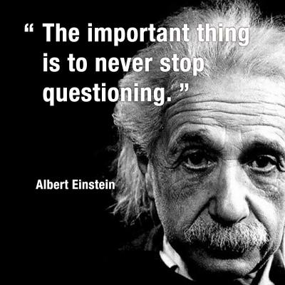 Science Quotes Fact Science Quotes (@FascinatngFacts) | Twitter Science Quotes