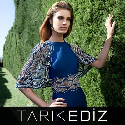 Tarik Ediz (@Tarik_Ediz) Twitter profile photo