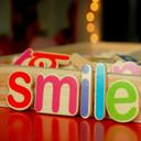 #_smile♡ (@0509355319) Twitter
