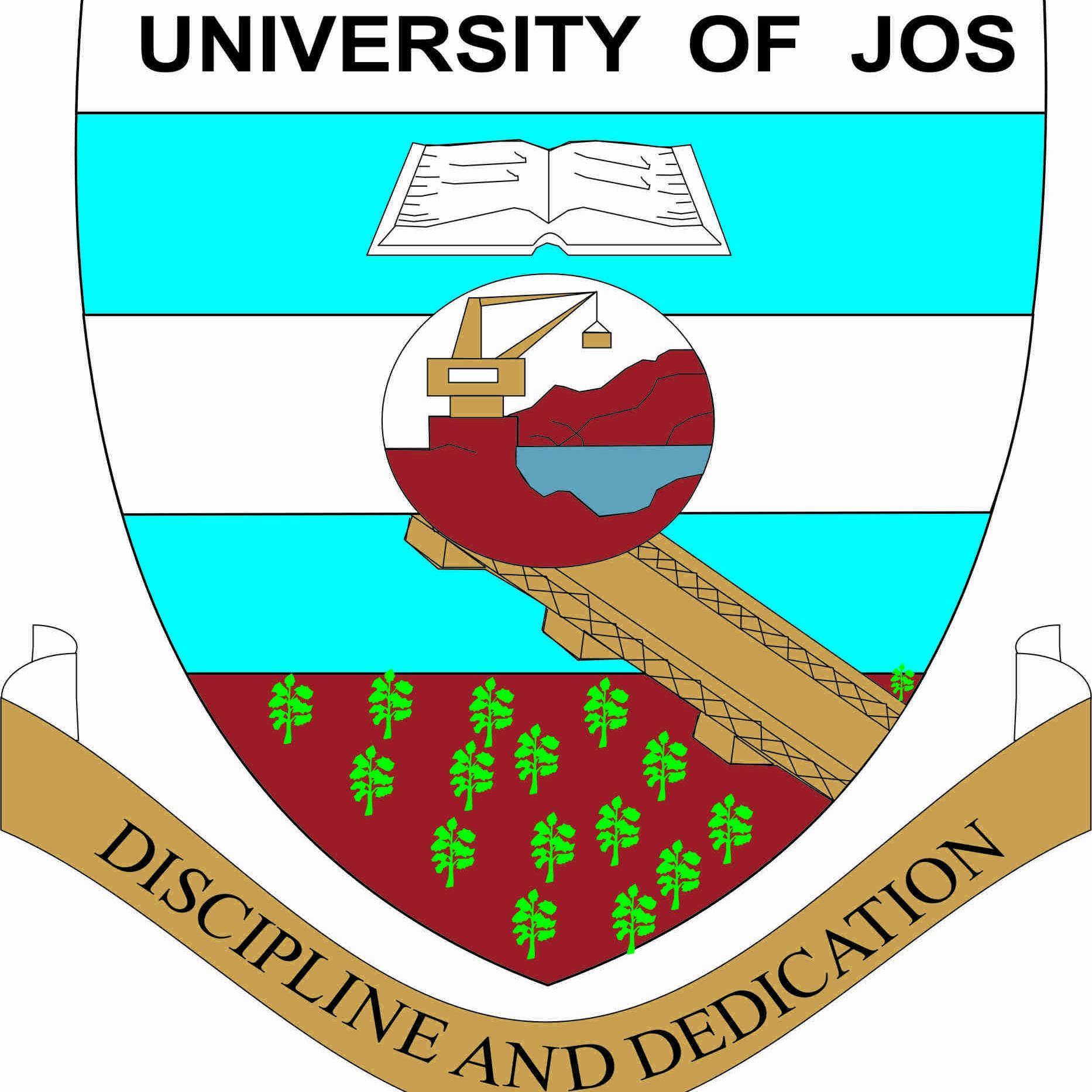 UNIJOS Admission/JAMB Cut off Mark 2017