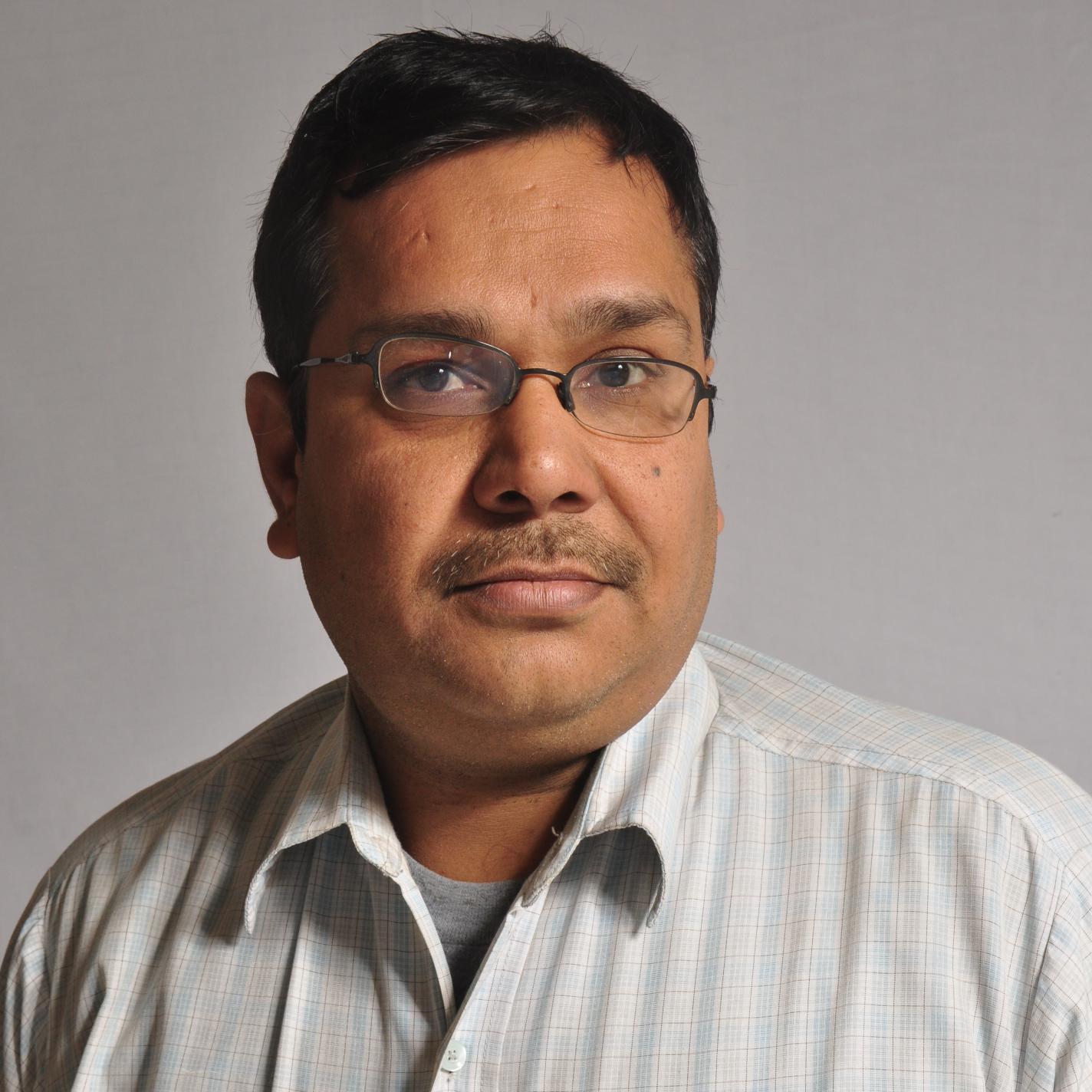 ashok kumar actor