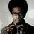 Alvin Black III