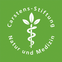 Carstens Stiftung