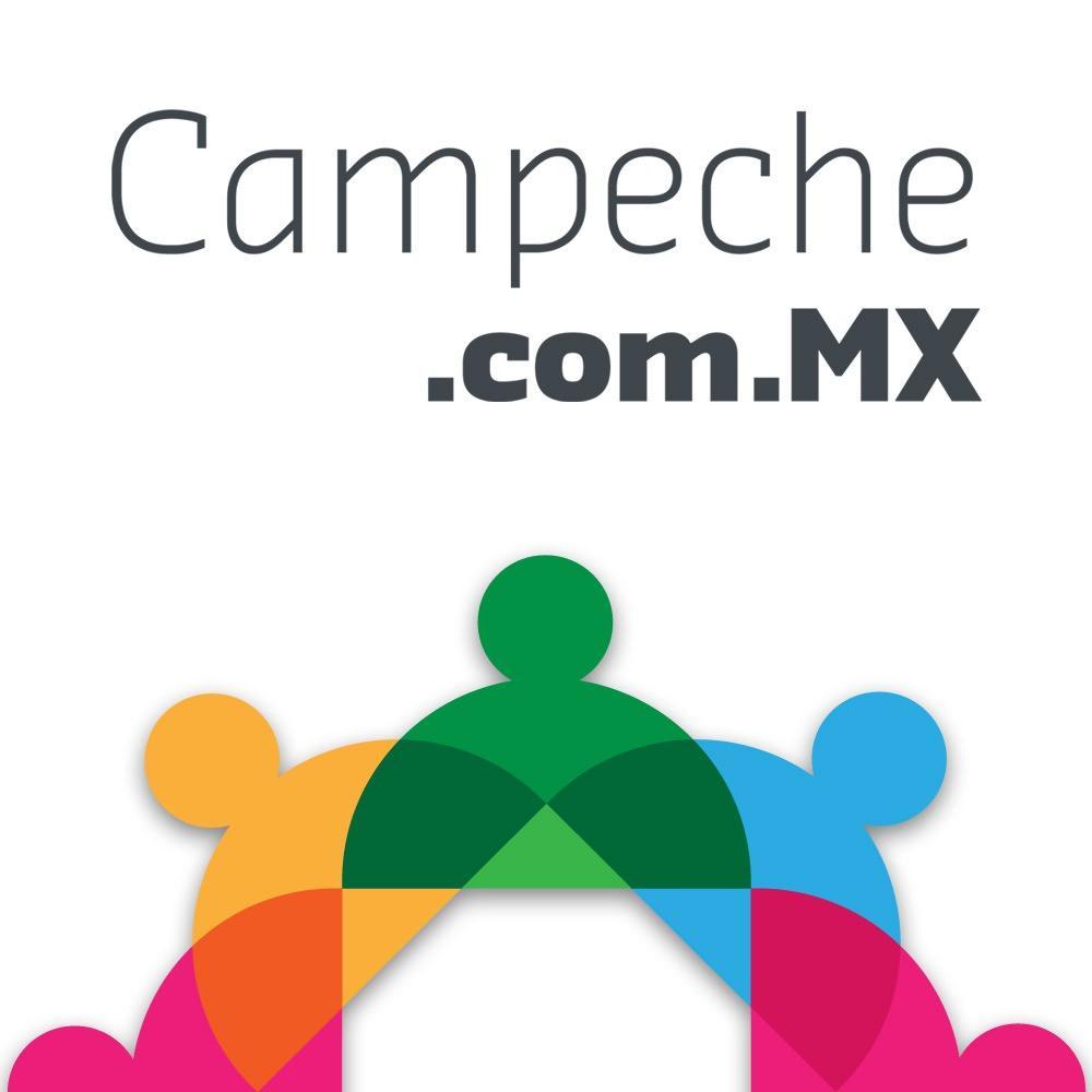 Campeche.com.MX