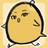 https://pbs.twimg.com/profile_images/545178945318965248/Duscxkud_normal.png