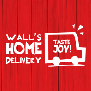 @Walls_Delivery