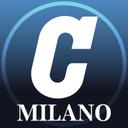 Photo of corrieremilano's Twitter profile avatar