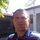 Romerio Alves (@01Romerio) Twitter