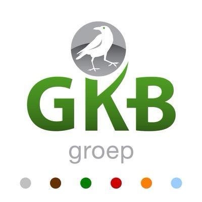 Afbeeldingsresultaat voor gkb groep