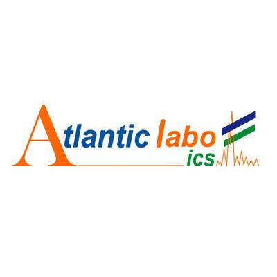 12b1efead57 Atlantic labo ics ( atlanticlaboics)