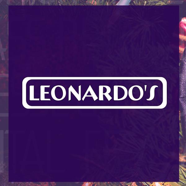 @LeonardosFormal