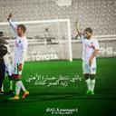waseemabbas1214 (@0555365502) Twitter