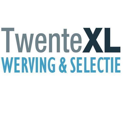 TwenteXL werving & selectie