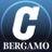 Corriere.it Bergamo