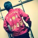 jukia (@02Jukia) Twitter