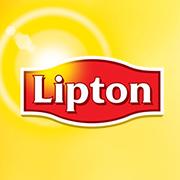 Lipton Pakistan