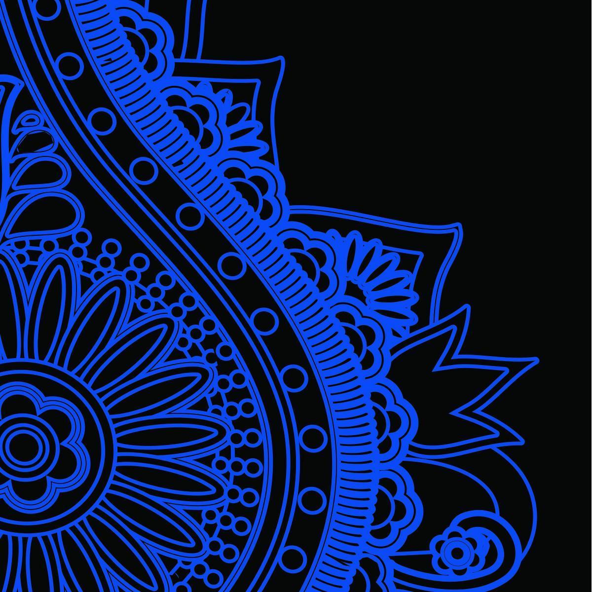 Blue Paisley Bluepaisleyrugs Twitter