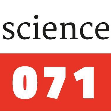Afbeeldingsresultaat voor Science 071