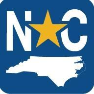 NC Dental Society