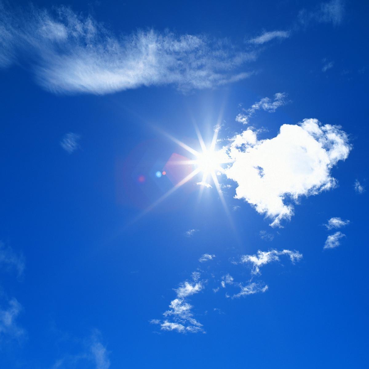 (((Sky Blue)))
