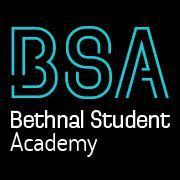 Logo de la société Bethnal Student Academy