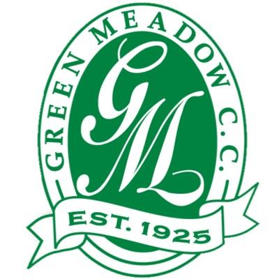 Green Meadow CC