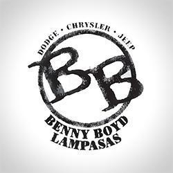 Benny Boyd Lampasas Tx >> Benny Boyd Lampasas Bblampasas Twitter