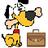 yurjandemorega's avatar'