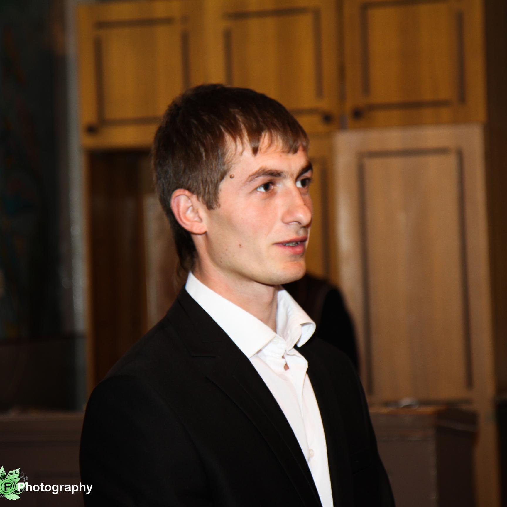 Павел Безволев pavel0723 twitter