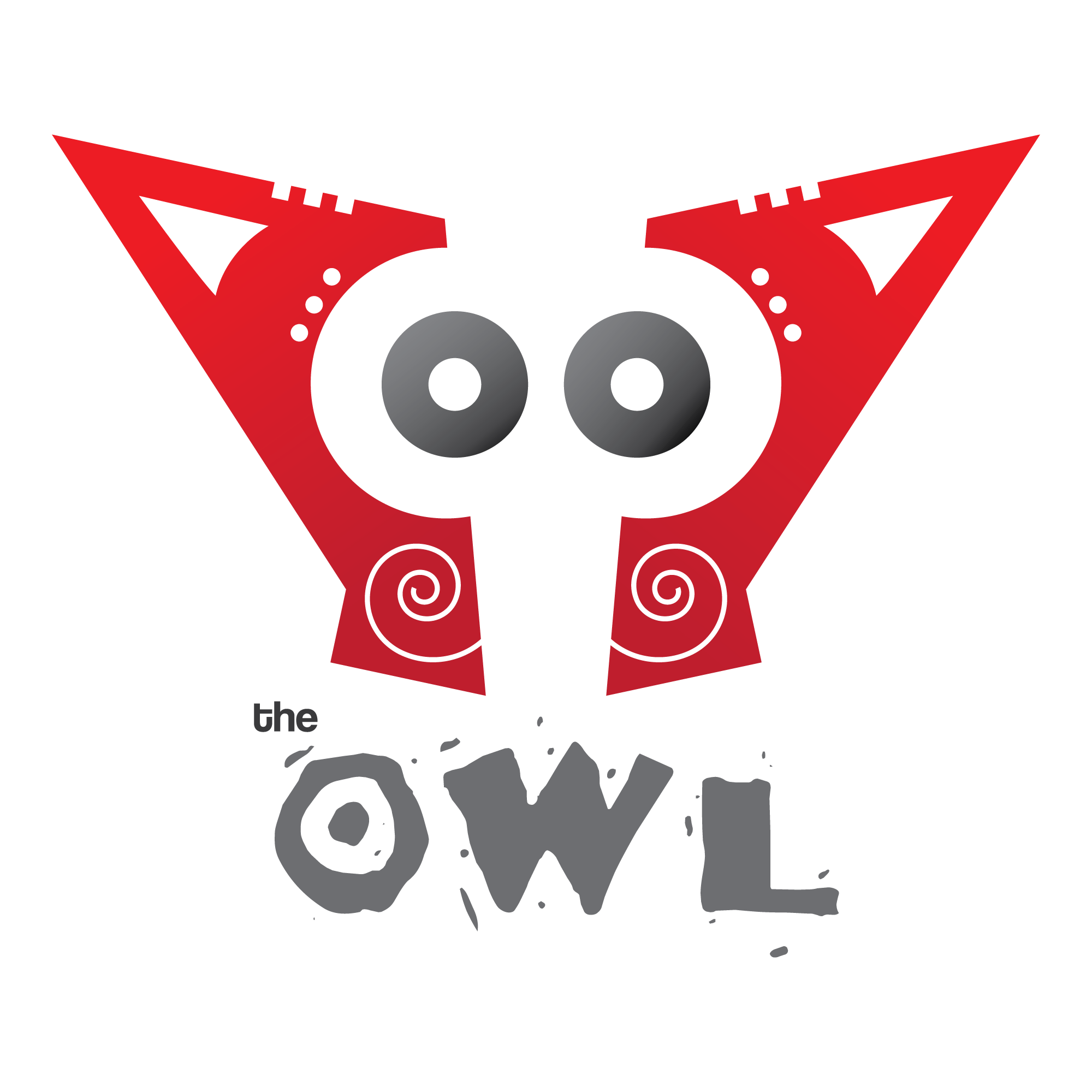 @theowlpy