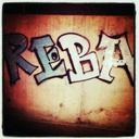 Reba Smith - @jacobgudgel1234 - Twitter