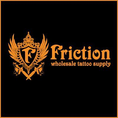 frictiontattoosupply frictiontattoo twitter